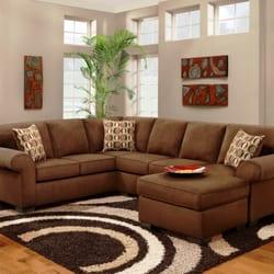 Photo Of Furniture Mart   Biloxi, MS, United States