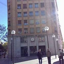 número de teléfono rubia salida en Logroño