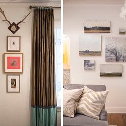 Photo Of Driscoll Design Decoration