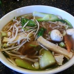 Heavenly Pho Vietnamese Cuisine logo