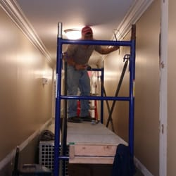 Photo Of 777 Cleaning And Home Improvement Llc Bridgeport Ct United States