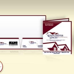 Wizastudios get quote web design 33 loudoun st yonkers ny photo of wizastudios yonkers ny united states the graphic designed folder for reheart Choice Image