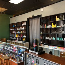 E-Cig City 5 - 113 Photos & 57 Reviews - Vape Shops - 16042 E Gale