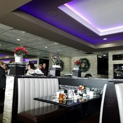 Photo Of Paulee S Restaurant Macomb Mi United States Nice Remodel With Tile