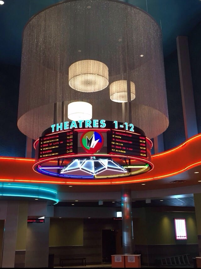 Photos for regal carlsbad yelp - Regal theaters garden grove showtimes ...