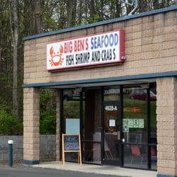 Good Restaurants In Harrisburg Nc