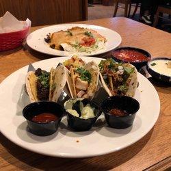 Hacienda Mexican Restaurant 26 Reviews Mexican 2862 Miller Dr