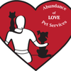 Abundance Of Love Pet Services: 985 NW 6th Pl, Canby, OR