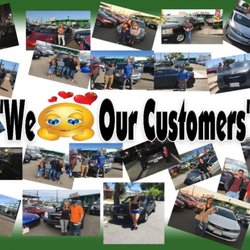 National City Auto Center >> National City Auto Center Inc 40 Photos 64 Reviews Car Dealers