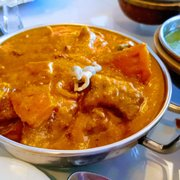 Bombay Kitchen - Order Food Online - 30 Photos & 133 Reviews ...