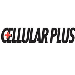 Verizon Authorized Retailer Russell Cellular Mobile