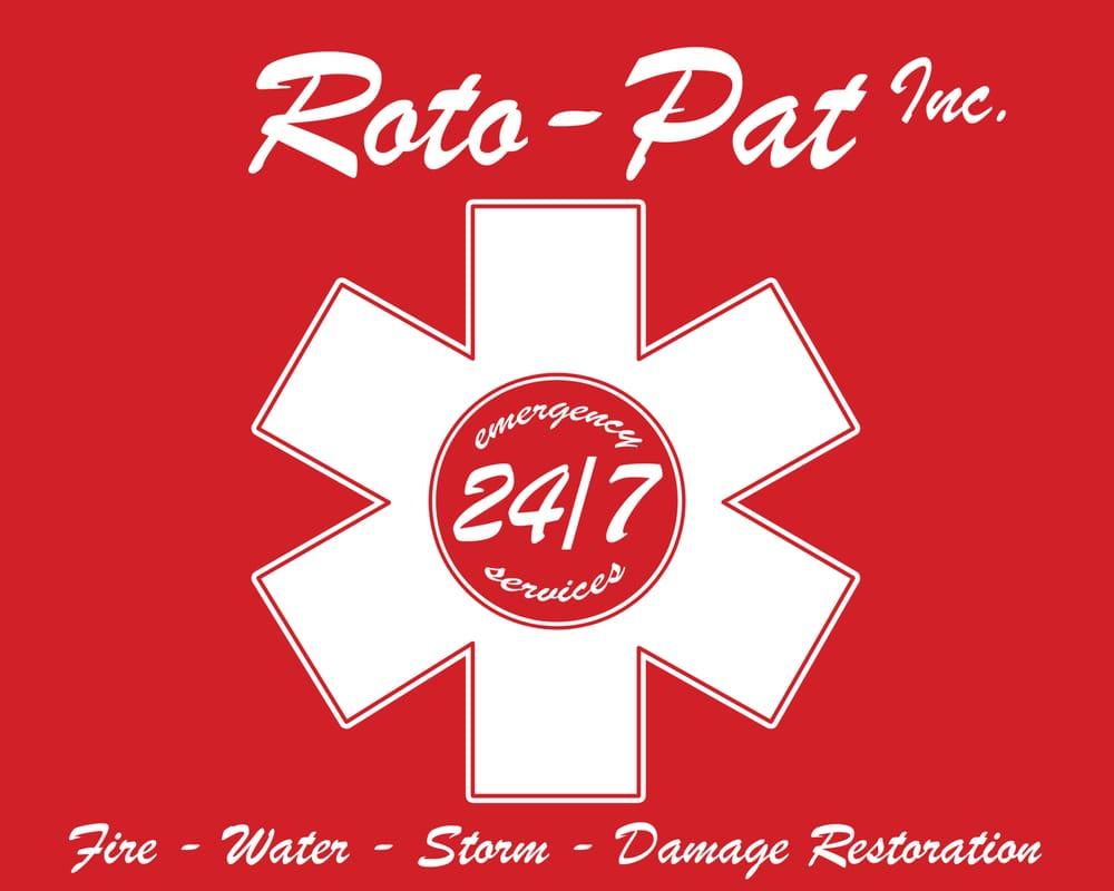 Roto-Pat, Inc: 1560 Burcale Rd, Myrtle Beach, SC