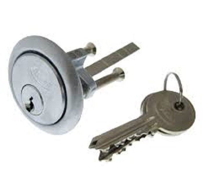 ABC Lock & Key: 313 Steele Rd, Feasterville-Trevose, PA