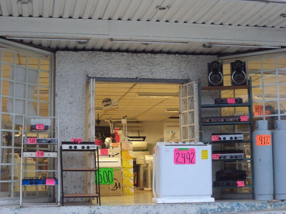 Tiendas telebodegas airea condicionado for Tiendas de muebles en cancun