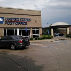 United states post office post offices 56 hughes rd - United states post office phone number ...