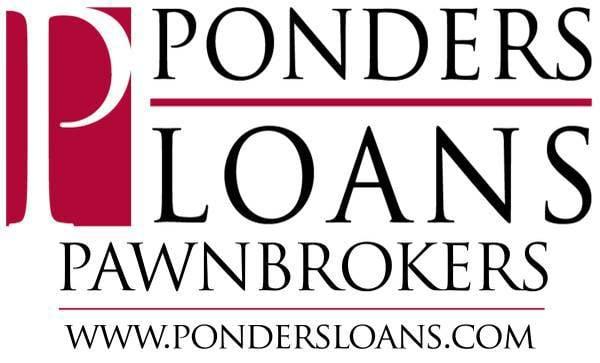 Ponders Loans