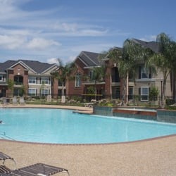 Photo Of Lancaster Apartments   Katy, TX, United States Good Looking