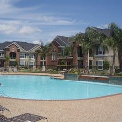 Elegant Photo Of Lancaster Apartments   Katy, TX, United States Design Ideas