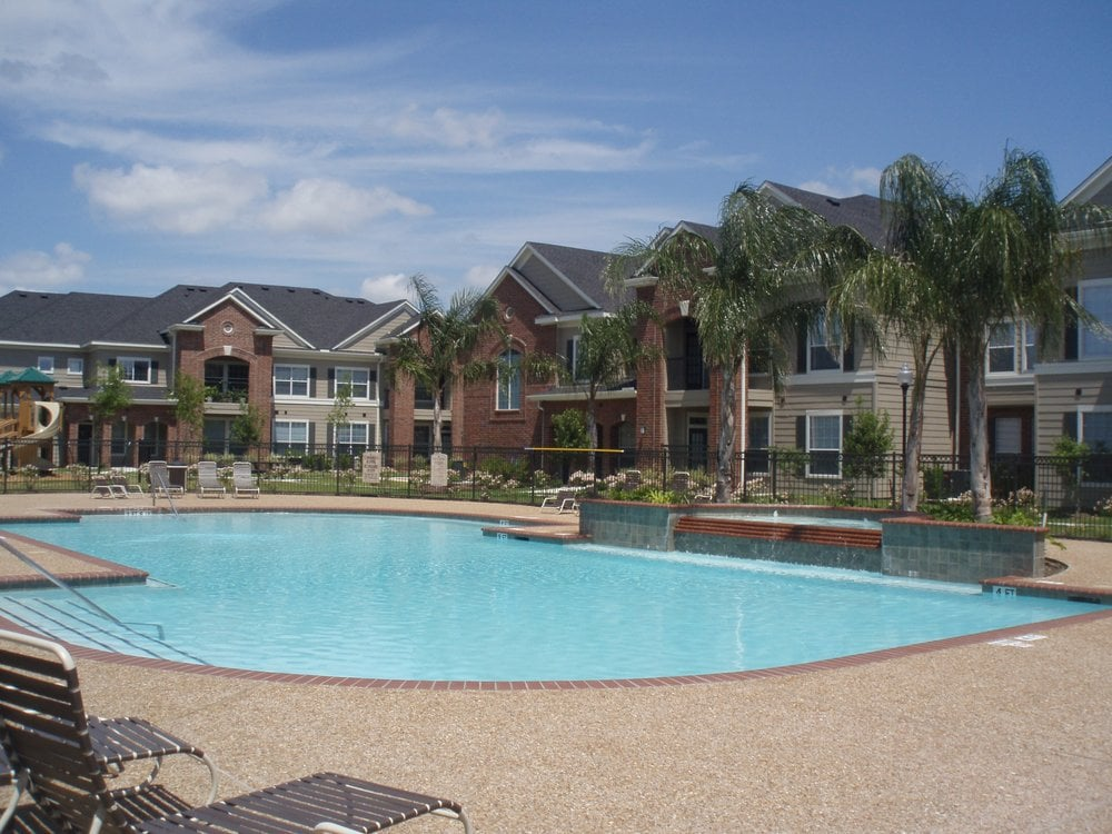 Lancaster Apartments   Apartments   20100 Park Row Dr, Katy, TX   Phone  Number   Yelp Photo