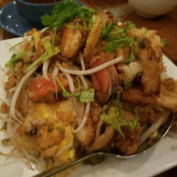 Ruan Thai 223 Photos 314 Reviews Thai 11407 Amherst Ave