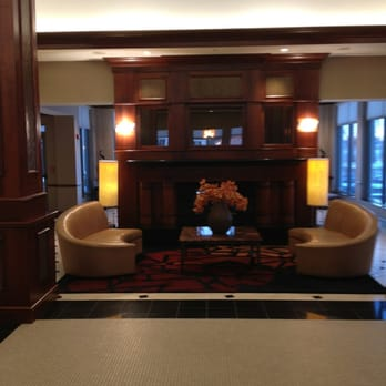 Hilton Garden Inn Indianapolis South Greenwood 14 Photos 16 Reviews Hotels 5255 Noggle