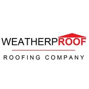 GAF   Highest Photo Of Weatherproof Roofing Company   Clearwater, FL,  United States. Donu0027t