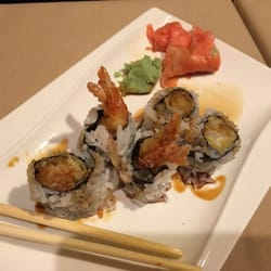 Photo Of Sushi California Teppanyaki Grill Newington Ct United States