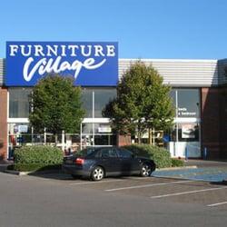 Furniture Village Head Office Telephone Number furniture village - furniture shops - 316 bath road, slough