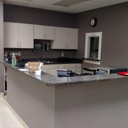 New Huntsville American Cabinets Huntsville Al