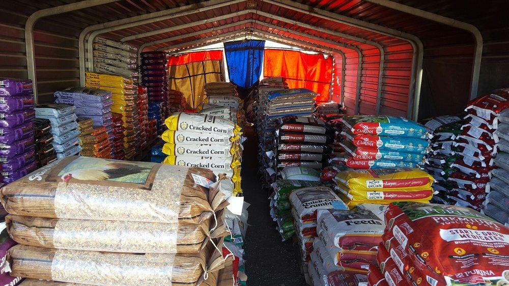 Pedley Vet Supplies