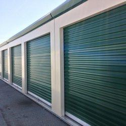 Photo Of Mt Olive Self Storage Duarte Ca United States Wide Variety