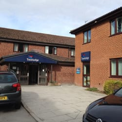Photo Of Travelodge Hotels Amesbury Wiltshire United Kingdom