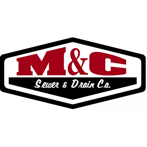 M & C Sewer And Drain: Lakeview, OH