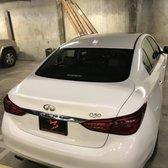 Photo Of 3b Auto Brokers Glendale Ca United States