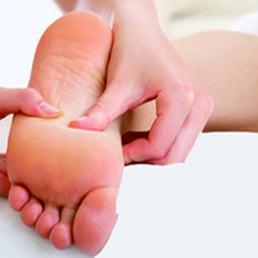 lucky massage massage järfälla