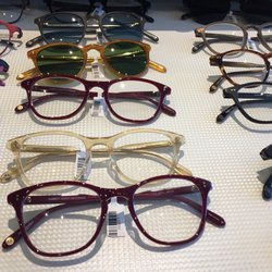 52efc6783e Eyewear   Opticians in Pearl River - Yelp