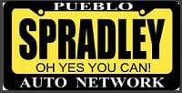 Spradley Chevrolet