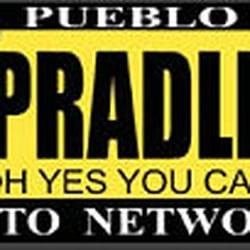 Spradley Chevrolet Car Dealers 2146 Hwy 50 W Pueblo Co