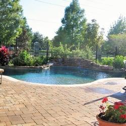 Paradise Pools & Spas Inc - Pool & Hot Tub Service - 4221 Division ...
