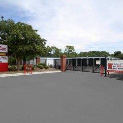 Photo Of SecurCare Self Storage   Wilmington, NC, United States
