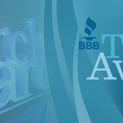 Better Business Bureau Professional Services 2627 E Beltline Ave
