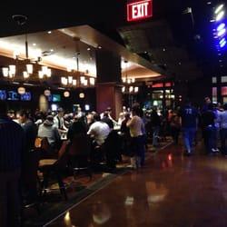 O Sheas Casino 115 Photos Casinos The Strip Las