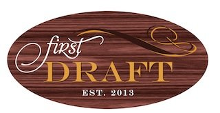 First Draft: 649 S Clark St, Chicago, IL