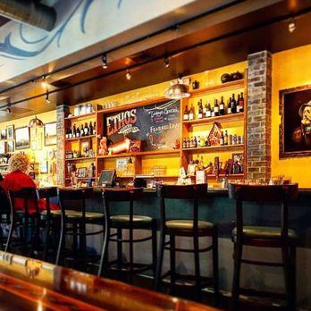 Ethos Vegan Kitchen 867 Photos 715 Reviews Vegan 601 B S New York Ave Winter Park