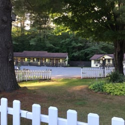 Lee s Motel & Cottages Hotels Lake George Rd Lake George NY