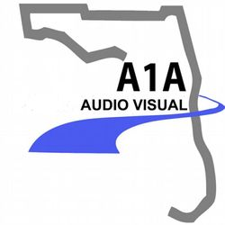 A1a Audio Visual Equipment Al 7862 W Irlo Bronson Hwy Horizons West Orlando Kissimmee Fl Phone Number Yelp