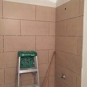 ... Photo Of Garyu0027s Home And Bathroom Remodeling   Chicago, IL, United  States.