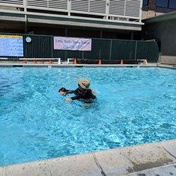 c4165ea9171248 Little Kicks Swim School - 32 Photos   36 Reviews - Swimming Lessons ...