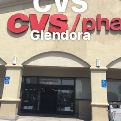 cvs pharmacy 22 reviews pharmacy 130 n grand ave glendora ca