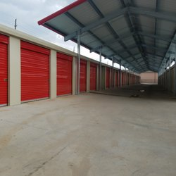 Attrayant Photo Of Magnolia Parkway Storage   Magnolia, TX, United States. Covered  Driveways